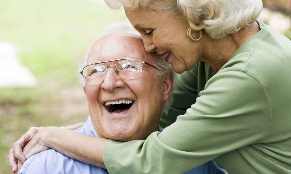 Не рекомендуется сдавать анализ пожилым людям
