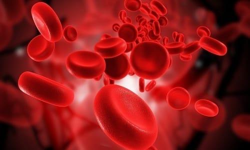 Если уровень тиреотропина в крови повышен, это означает, что Т3 и Т4 вырабатываются в недостаточном количестве